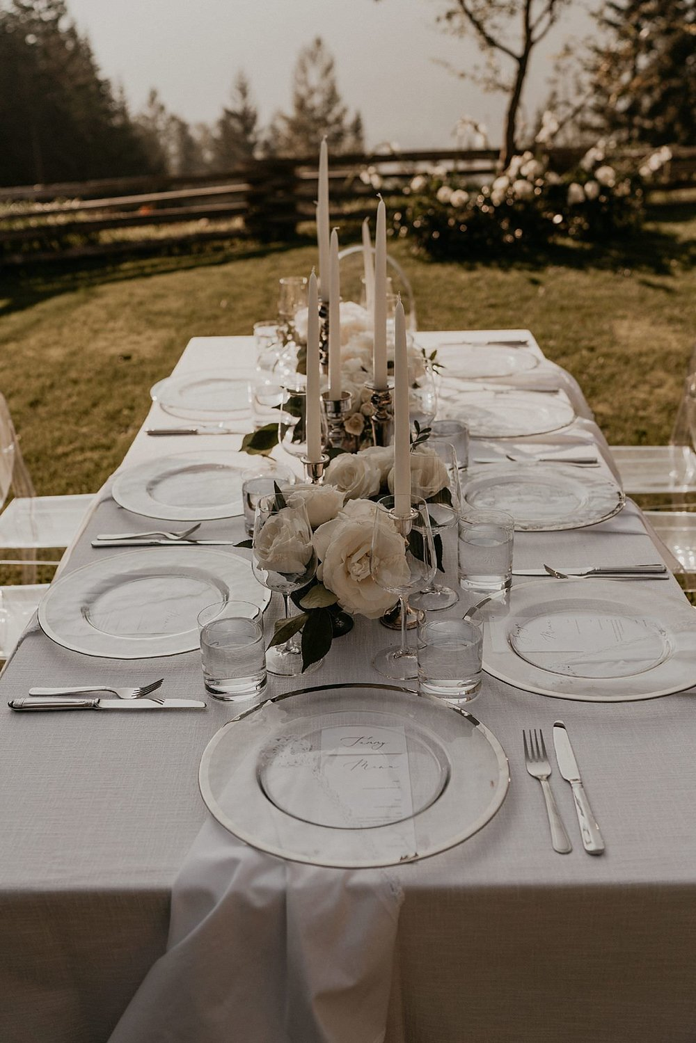 whistler-mountain-helicopter-elopement-wedding_0119.jpg