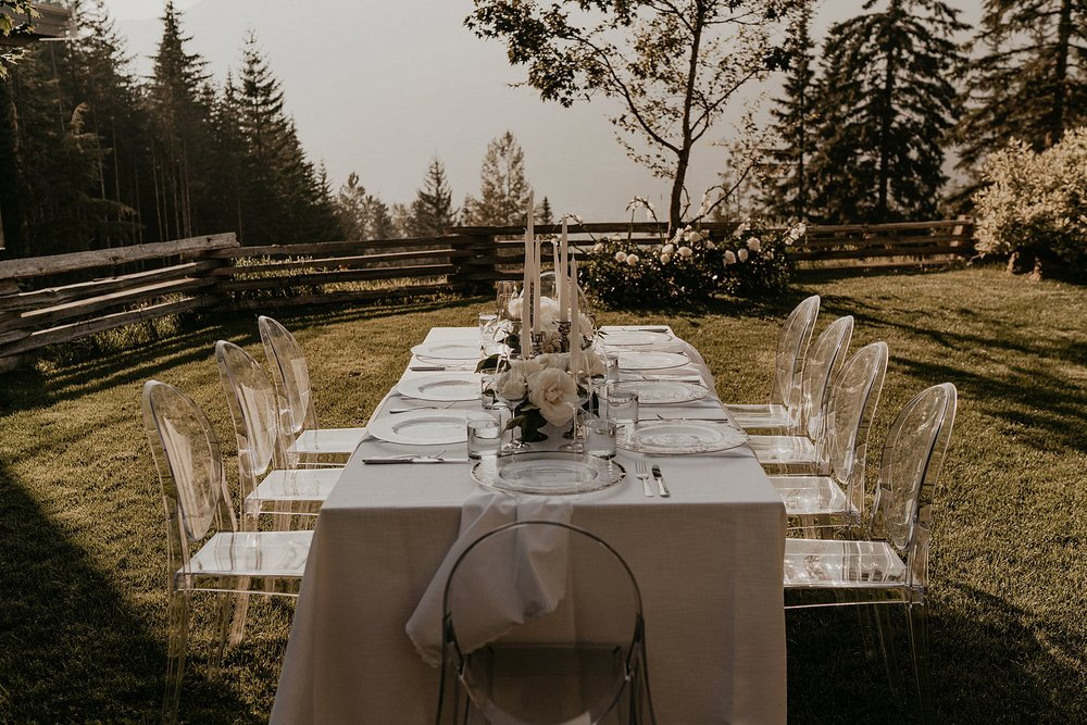 whistler-mountain-helicopter-elopement-wedding_0118.jpg