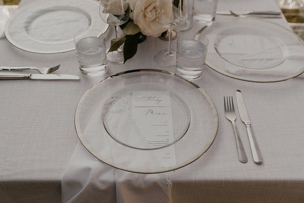 whistler-mountain-helicopter-elopement-wedding_0120.jpg