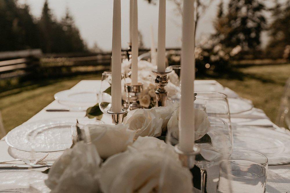 whistler-mountain-helicopter-elopement-wedding_0121.jpg