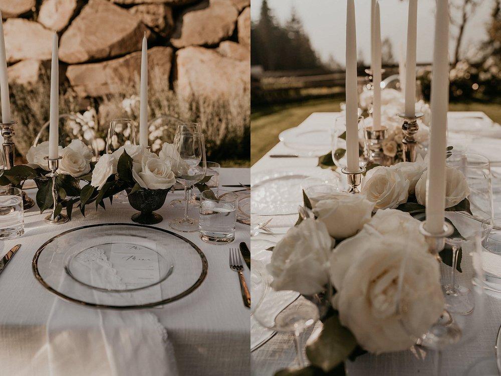 whistler-mountain-helicopter-elopement-wedding_0122.jpg