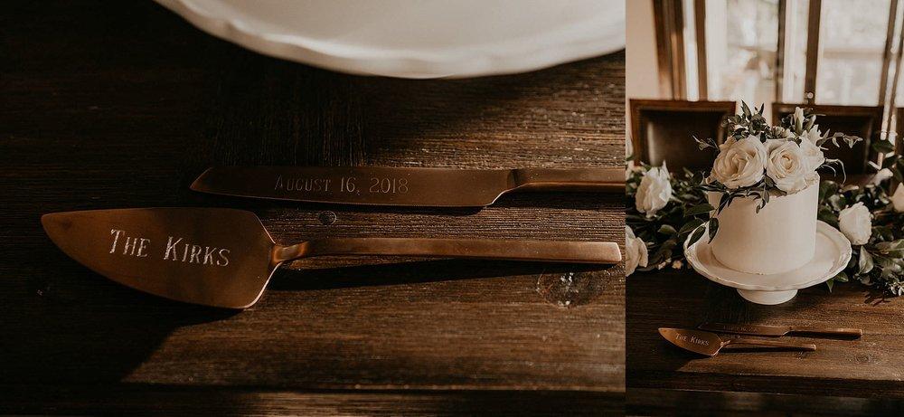 whistler-mountain-helicopter-elopement-wedding_0123.jpg