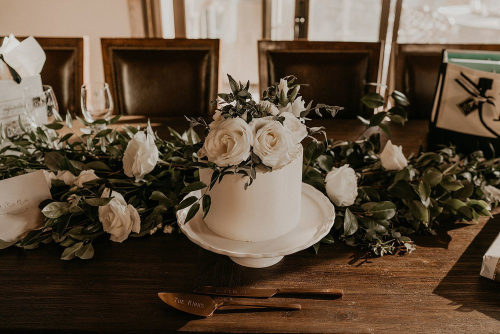 whistler-mountain-helicopter-elopement-wedding_0124.jpg