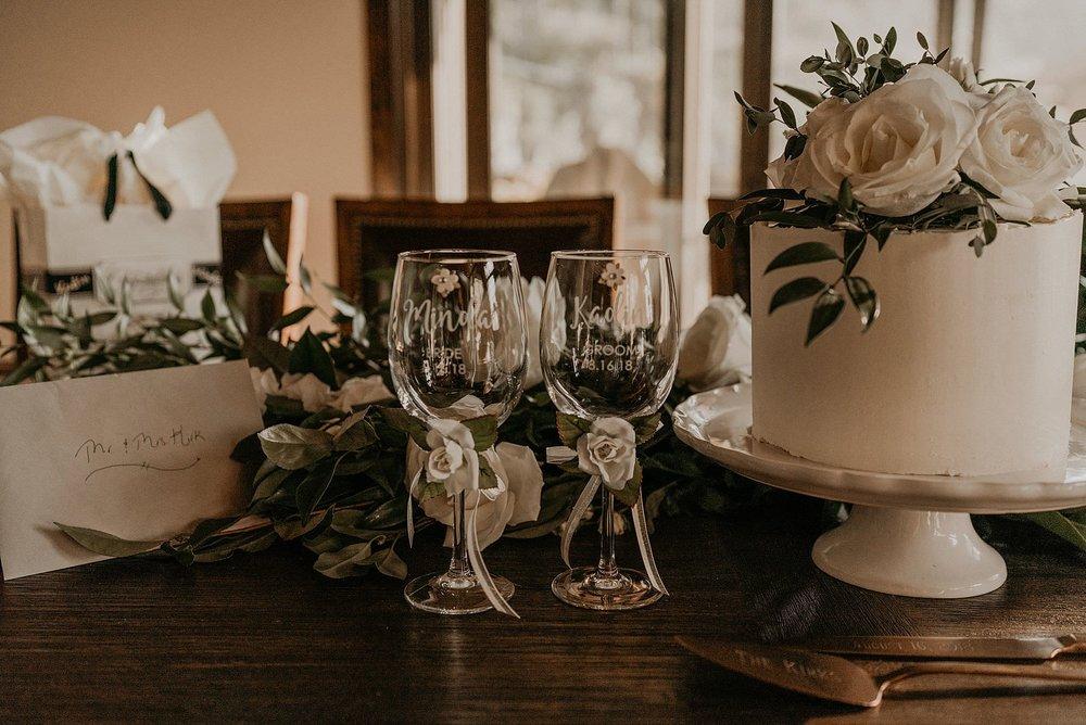 whistler-mountain-helicopter-elopement-wedding_0125.jpg