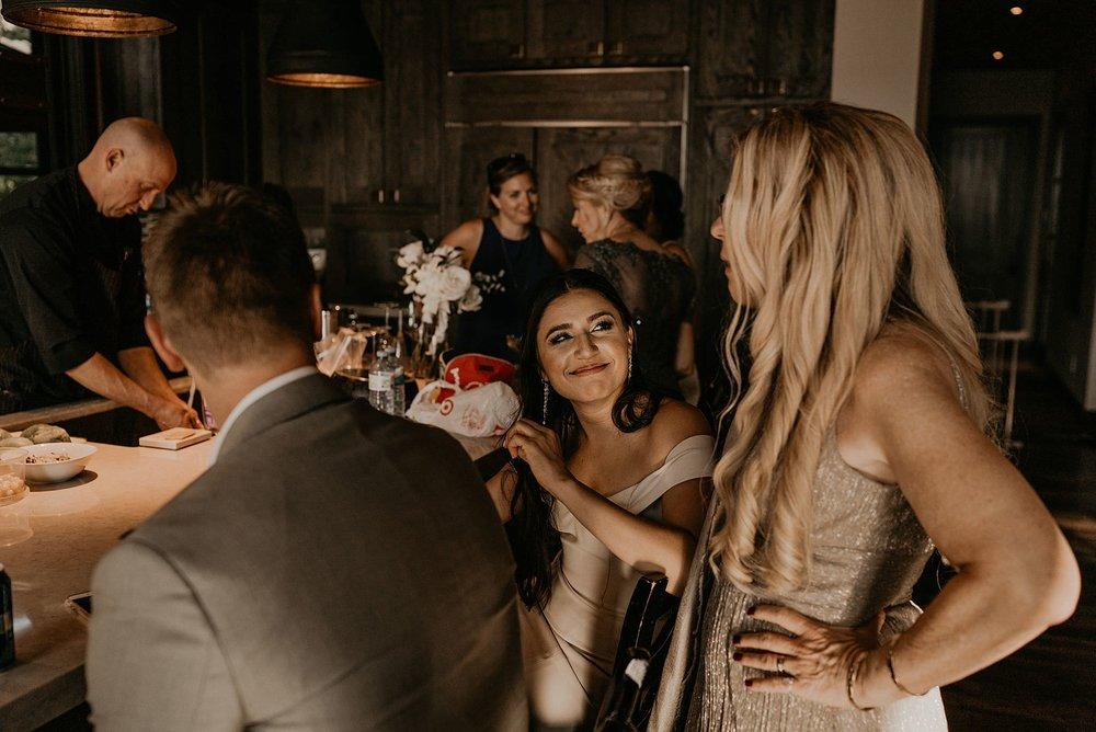 whistler-mountain-helicopter-elopement-wedding_0129.jpg