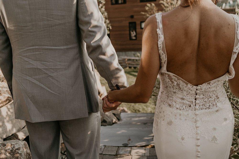 whistler-mountain-helicopter-elopement-wedding_0134.jpg