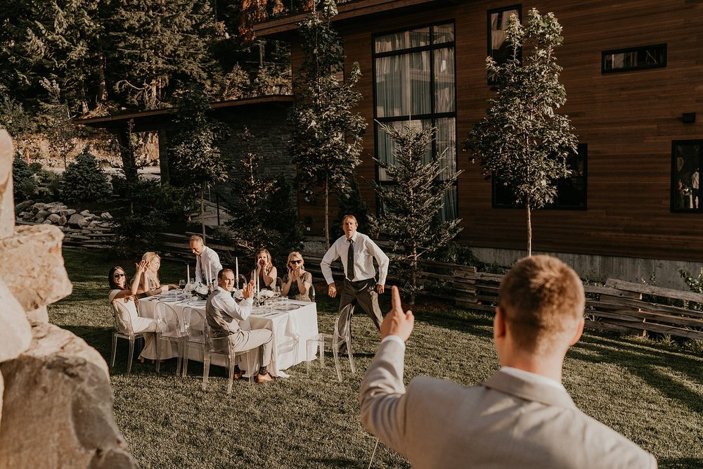 whistler-mountain-helicopter-elopement-wedding_0135.jpg