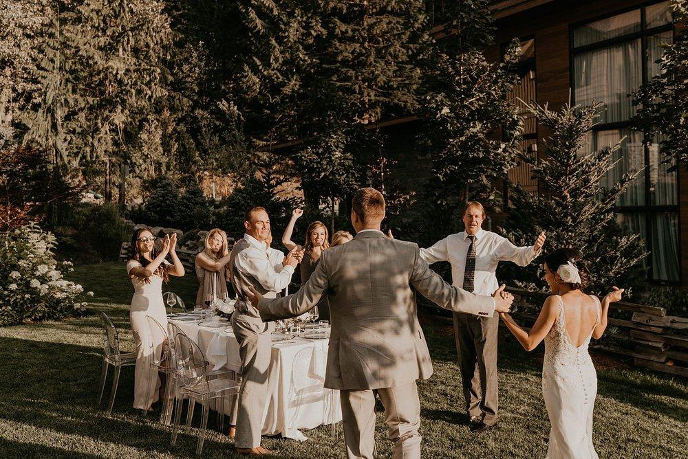 whistler-mountain-helicopter-elopement-wedding_0136.jpg