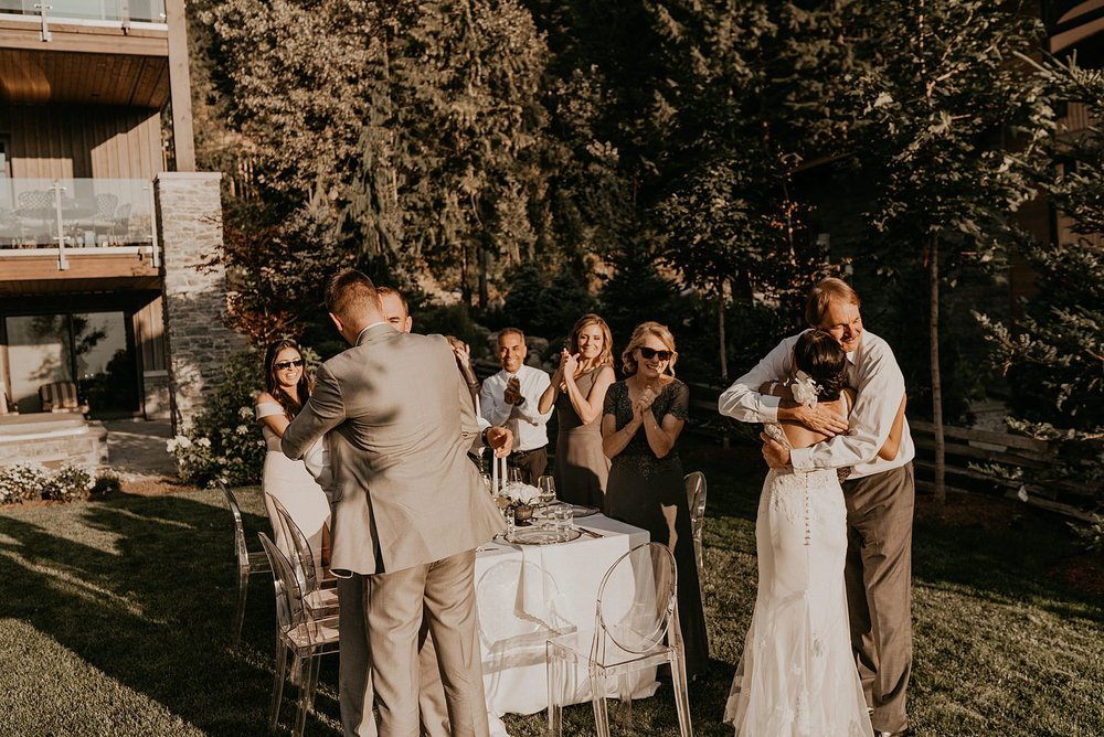 whistler-mountain-helicopter-elopement-wedding_0137.jpg
