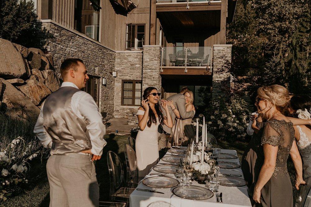 whistler-mountain-helicopter-elopement-wedding_0138.jpg