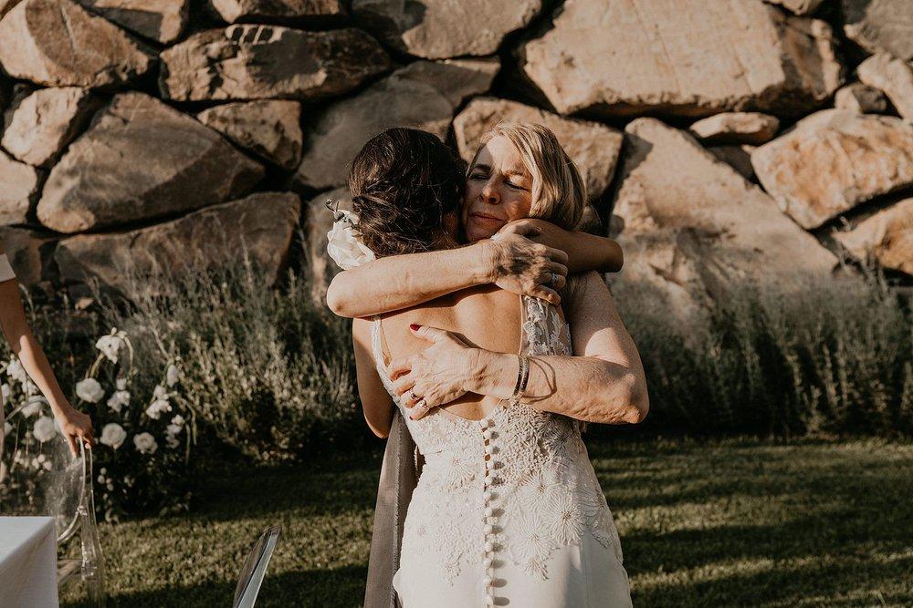 whistler-mountain-helicopter-elopement-wedding_0139.jpg