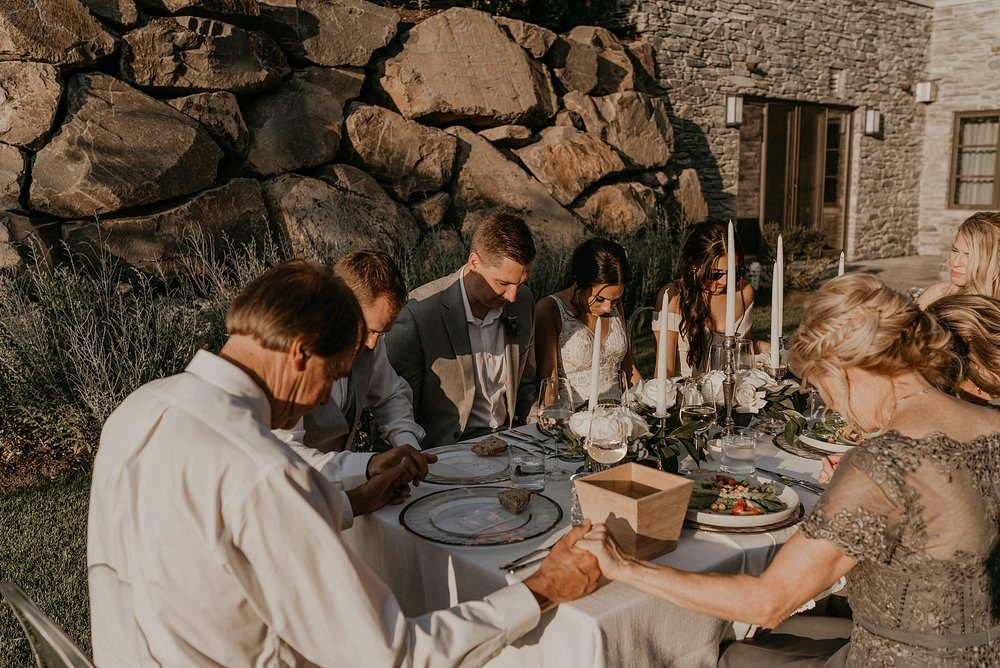 whistler-mountain-helicopter-elopement-wedding_0140.jpg