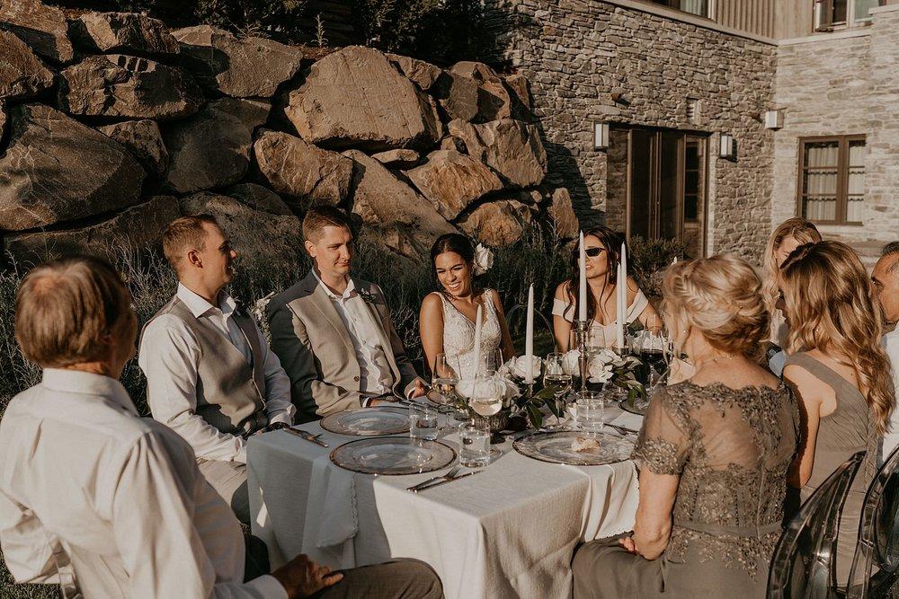 whistler-mountain-helicopter-elopement-wedding_0141.jpg