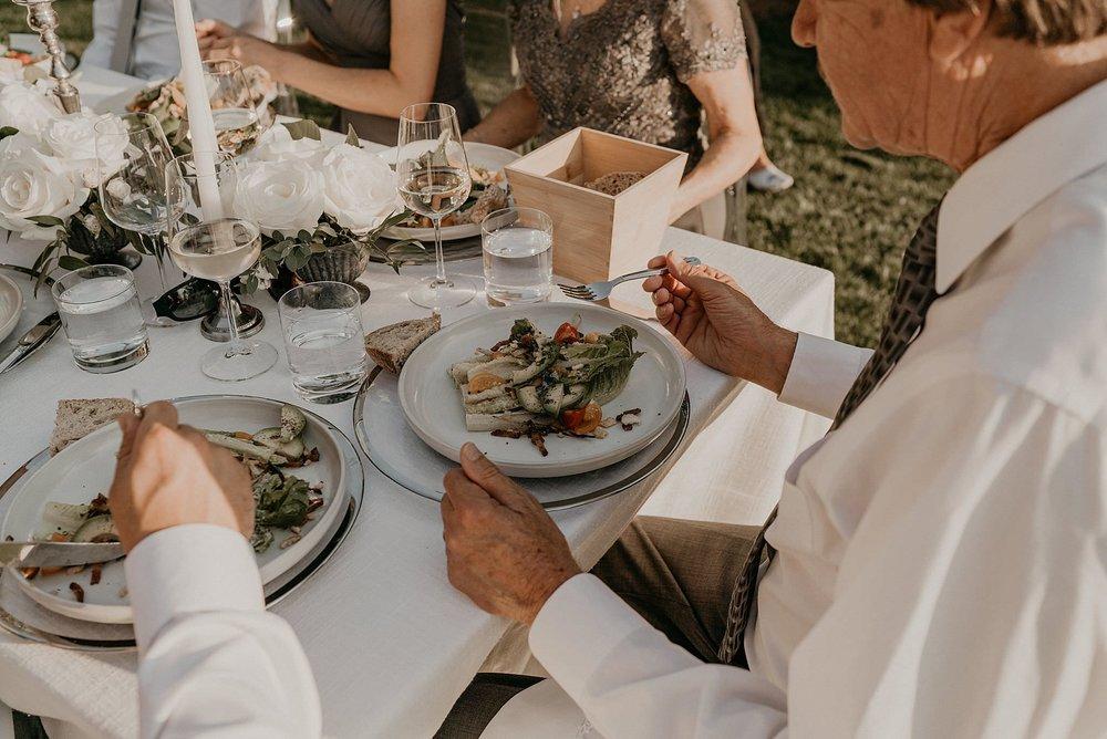 whistler-mountain-helicopter-elopement-wedding_0143.jpg