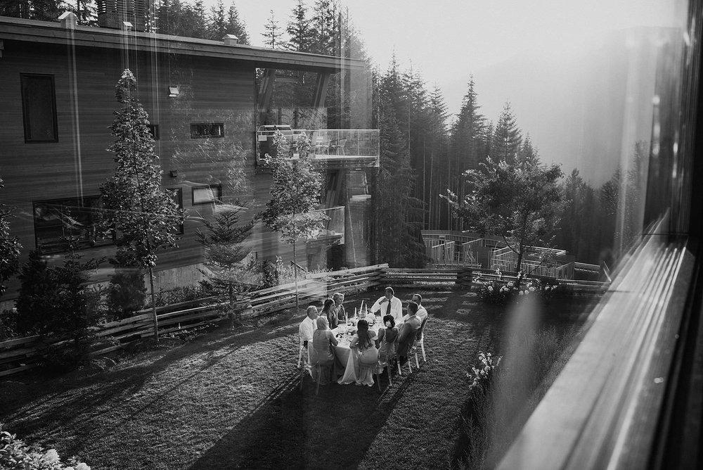 whistler-mountain-helicopter-elopement-wedding_0145.jpg