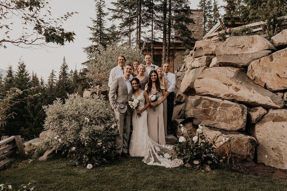 whistler-mountain-helicopter-elopement-wedding_0146.jpg