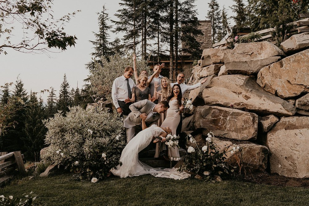 whistler-mountain-helicopter-elopement-wedding_0148.jpg