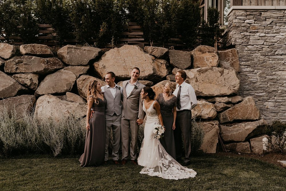 whistler-mountain-helicopter-elopement-wedding_0149.jpg