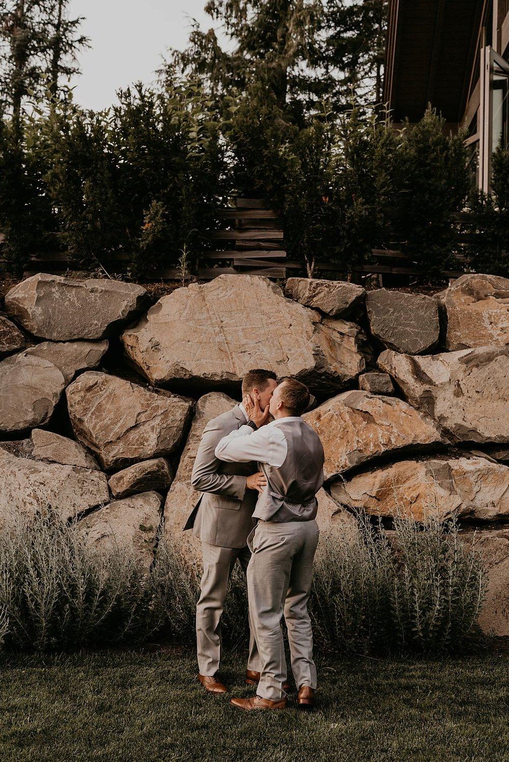 whistler-mountain-helicopter-elopement-wedding_0151.jpg