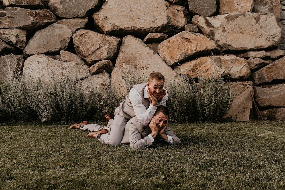 whistler-mountain-helicopter-elopement-wedding_0152.jpg