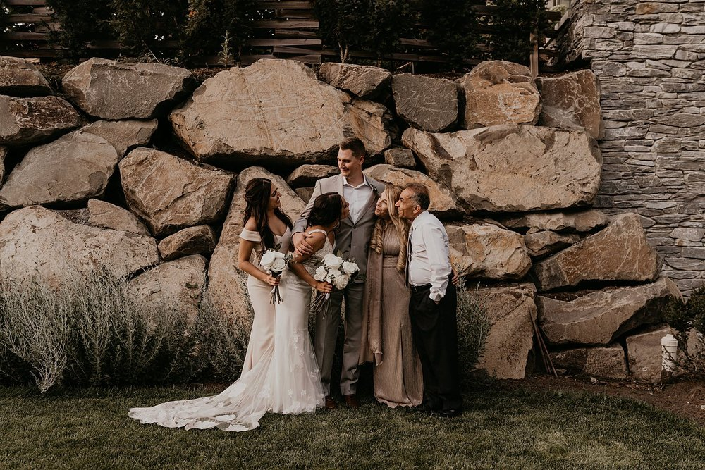 whistler-mountain-helicopter-elopement-wedding_0153.jpg