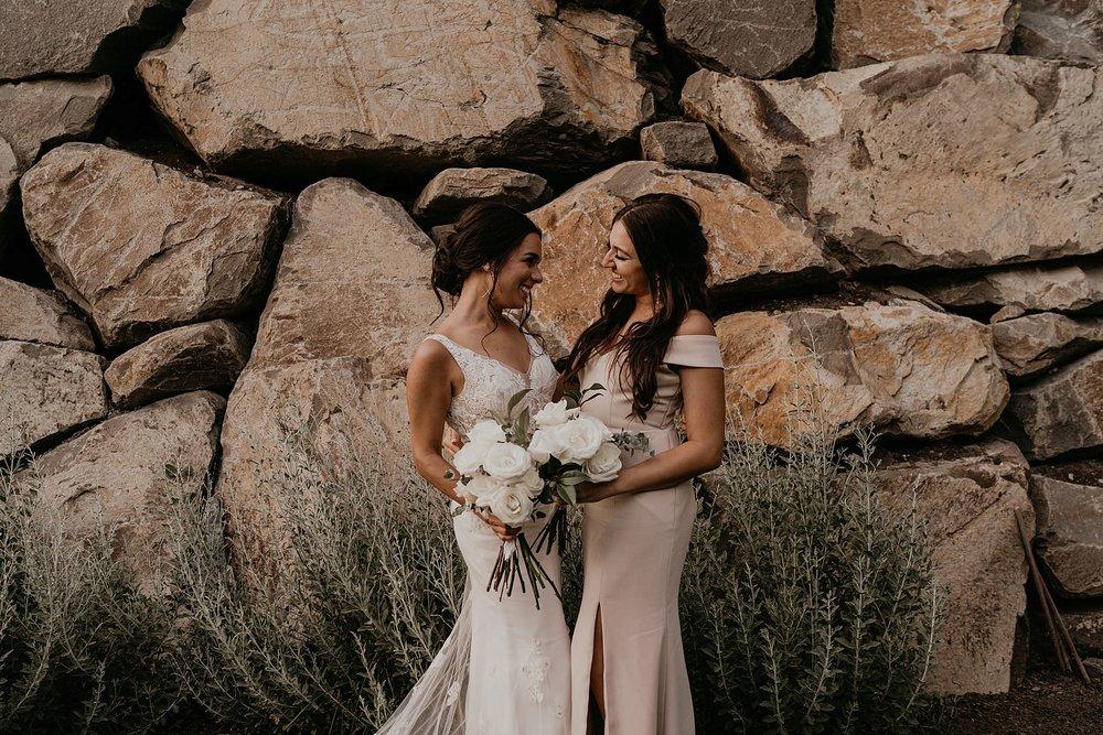 whistler-mountain-helicopter-elopement-wedding_0154.jpg