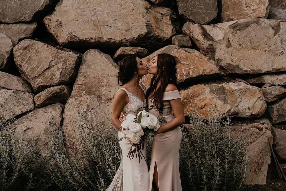 whistler-mountain-helicopter-elopement-wedding_0155.jpg