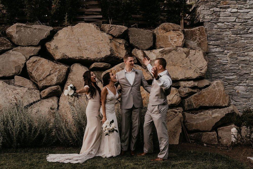whistler-mountain-helicopter-elopement-wedding_0157.jpg