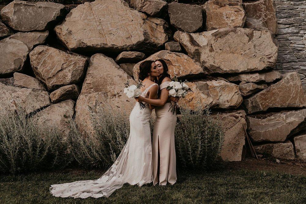 whistler-mountain-helicopter-elopement-wedding_0156.jpg