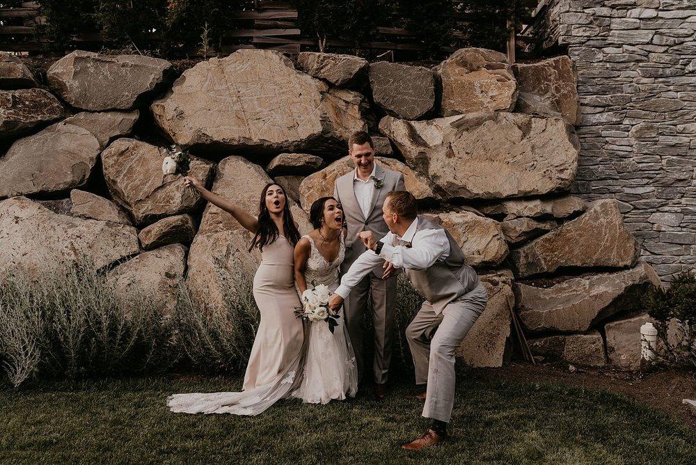 whistler-mountain-helicopter-elopement-wedding_0158.jpg