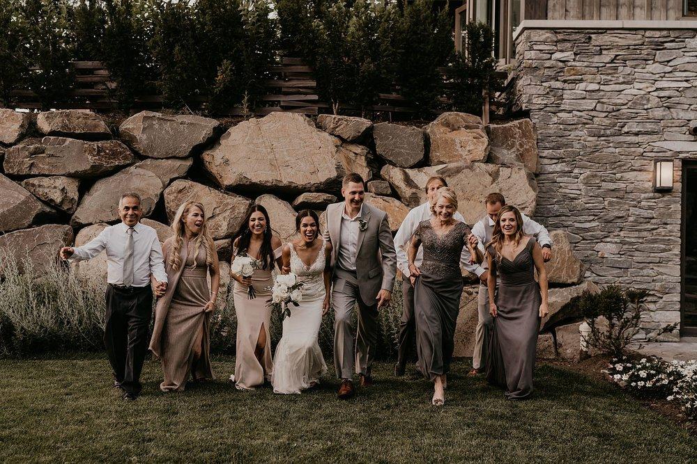 whistler-mountain-helicopter-elopement-wedding_0159.jpg