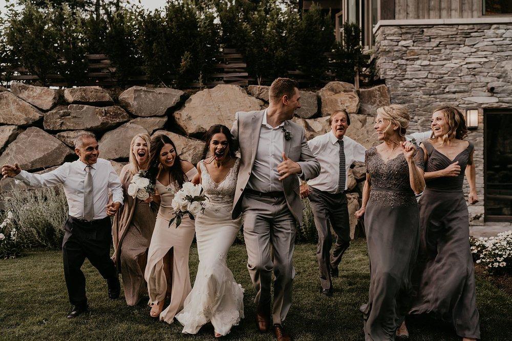 whistler-mountain-helicopter-elopement-wedding_0161.jpg