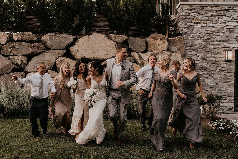 whistler-mountain-helicopter-elopement-wedding_0160.jpg