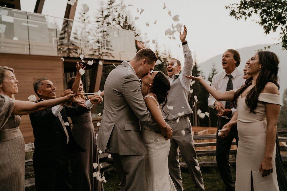 whistler-mountain-helicopter-elopement-wedding_0167.jpg