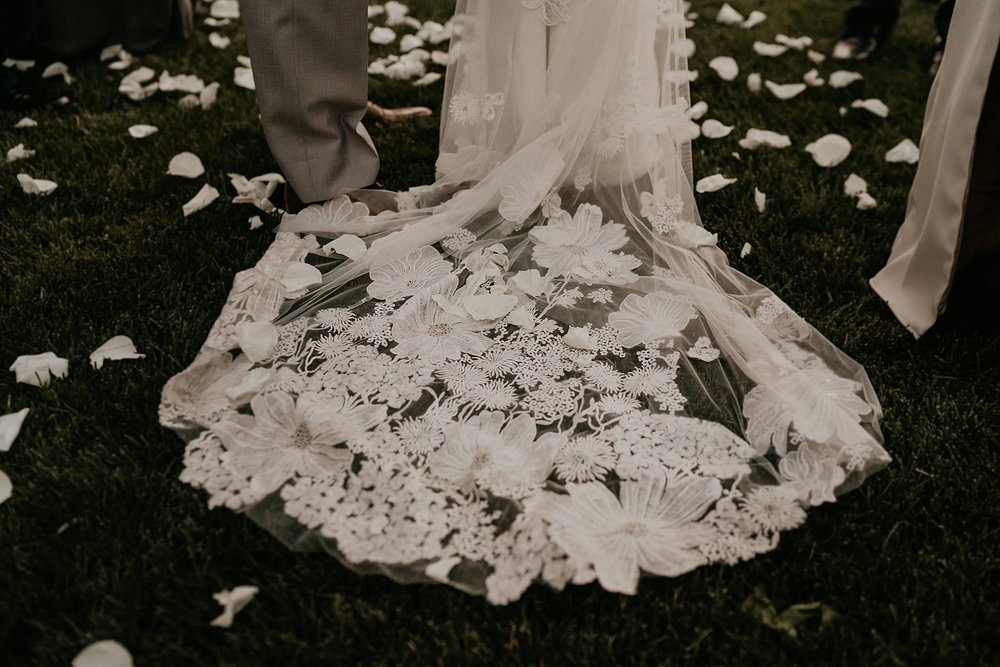 whistler-mountain-helicopter-elopement-wedding_0168.jpg