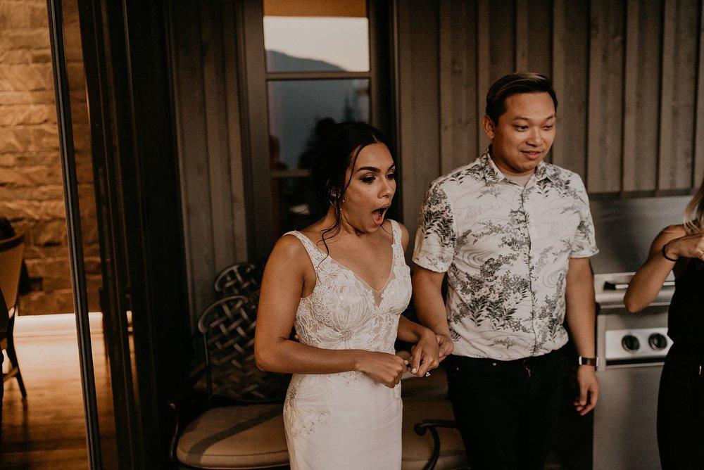 whistler-mountain-helicopter-elopement-wedding_0169.jpg