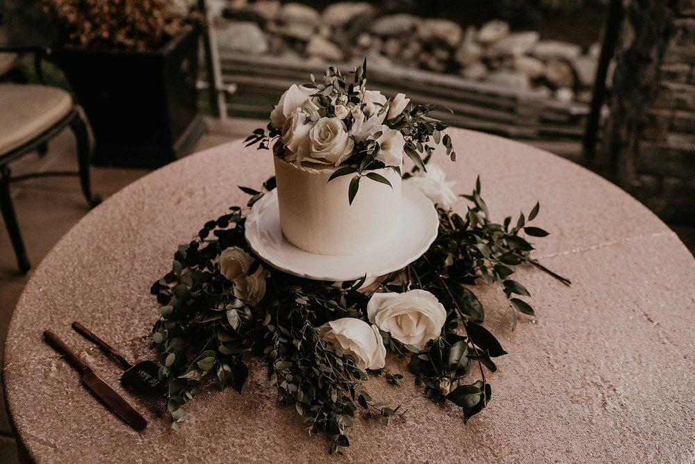 whistler-mountain-helicopter-elopement-wedding_0170.jpg