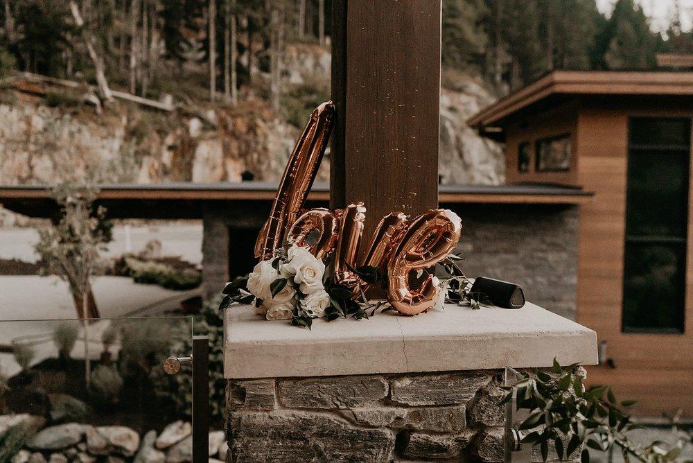 whistler-mountain-helicopter-elopement-wedding_0171.jpg