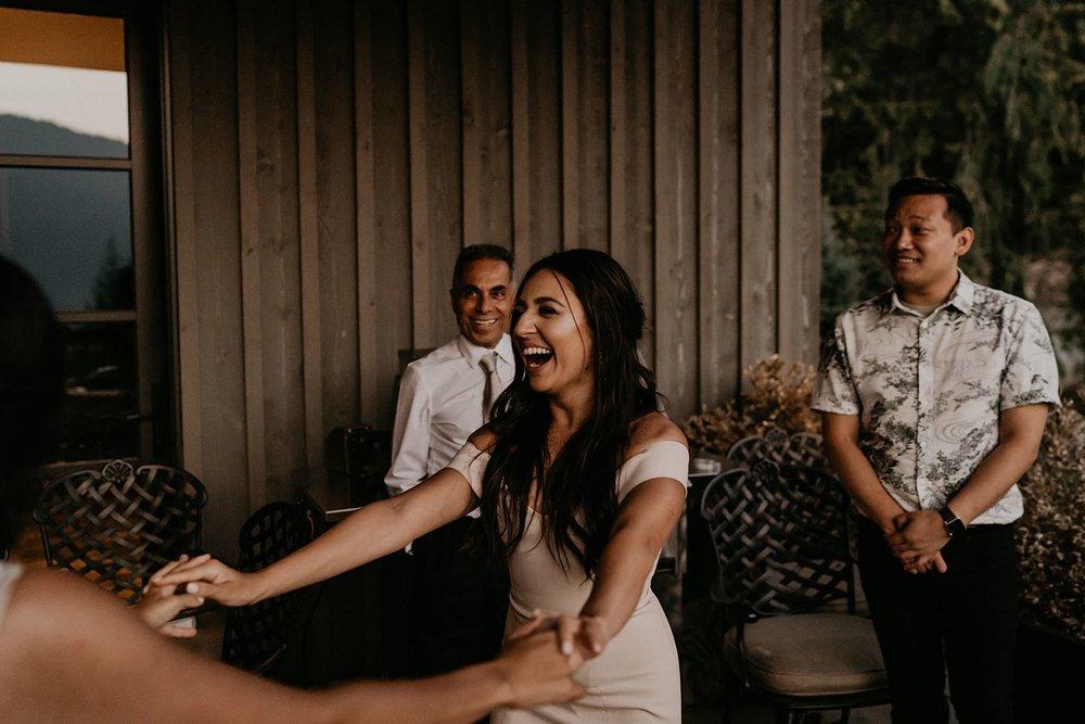 whistler-mountain-helicopter-elopement-wedding_0172.jpg