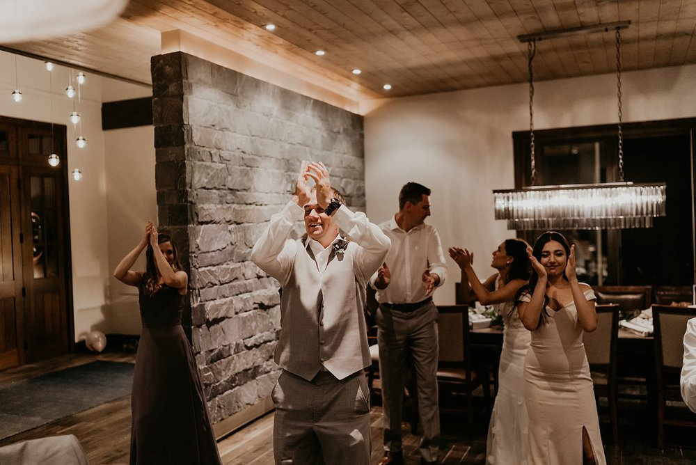 whistler-mountain-helicopter-elopement-wedding_0176.jpg