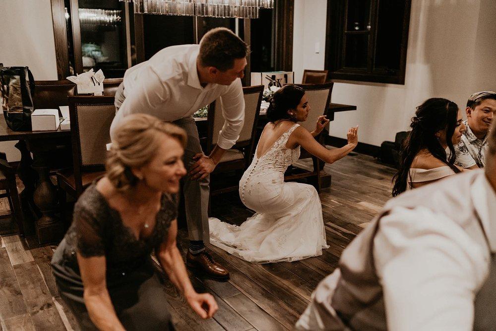 whistler-mountain-helicopter-elopement-wedding_0177.jpg