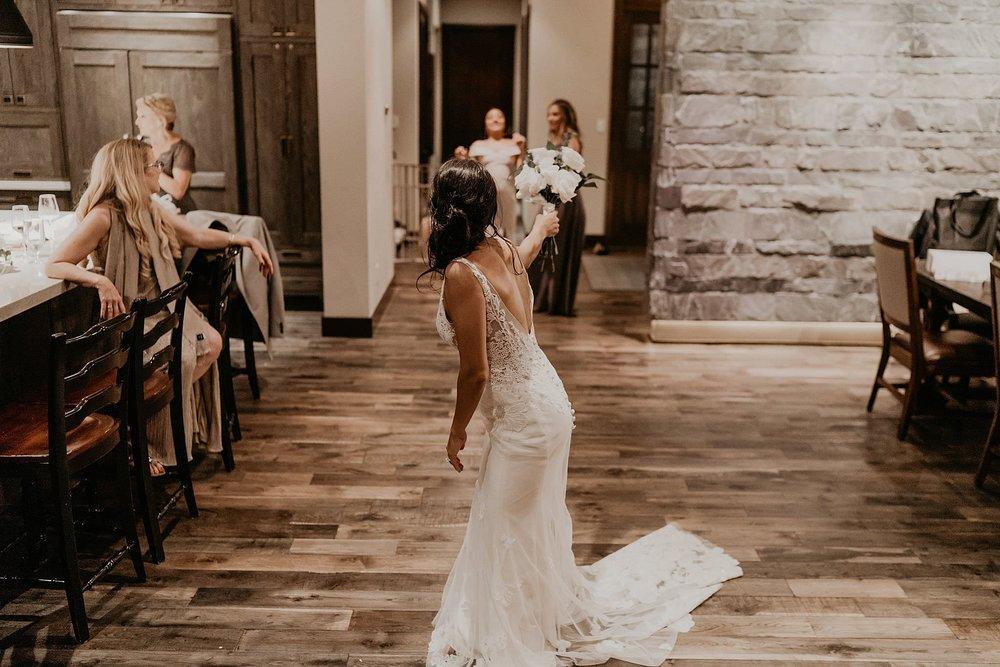 whistler-mountain-helicopter-elopement-wedding_0180.jpg
