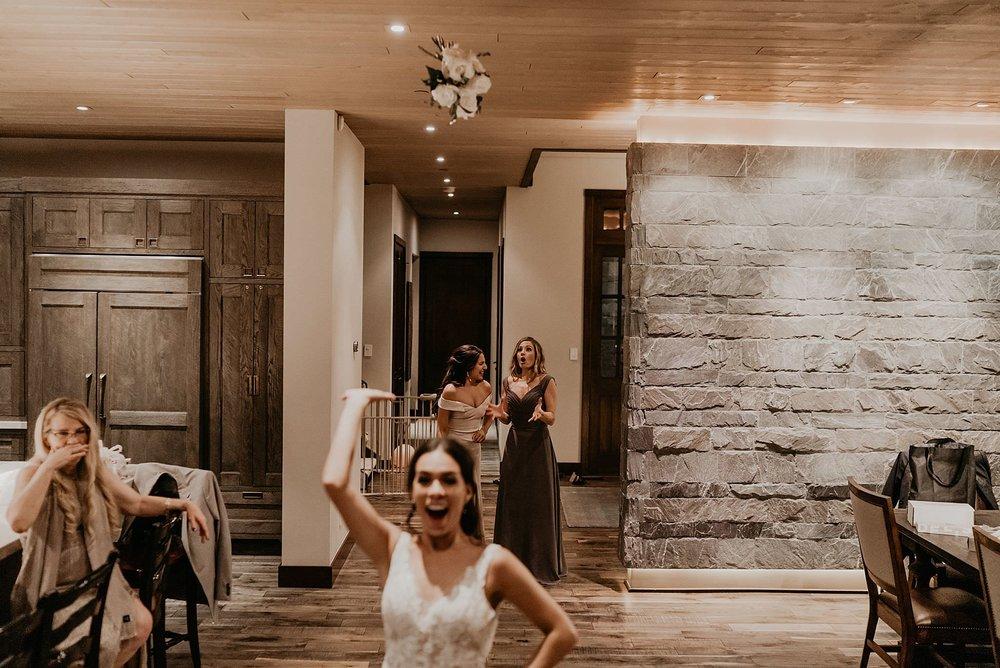 whistler-mountain-helicopter-elopement-wedding_0181.jpg