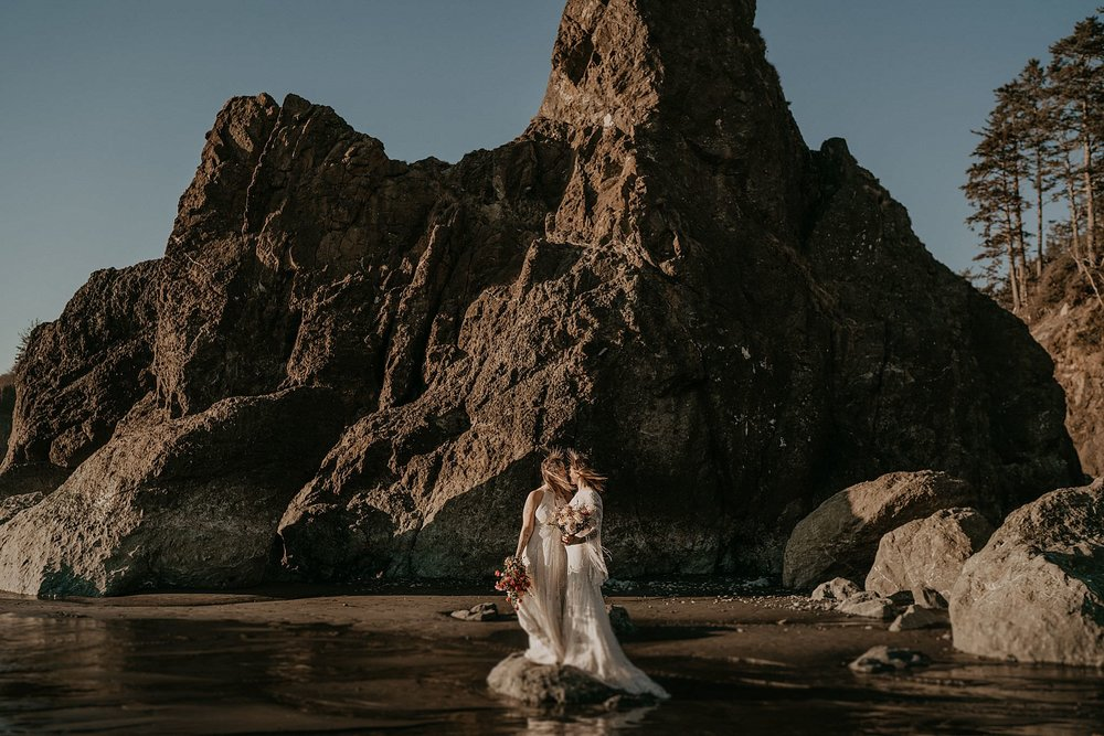 ruby-beach-elopement-olympic-national-park_0047.jpg