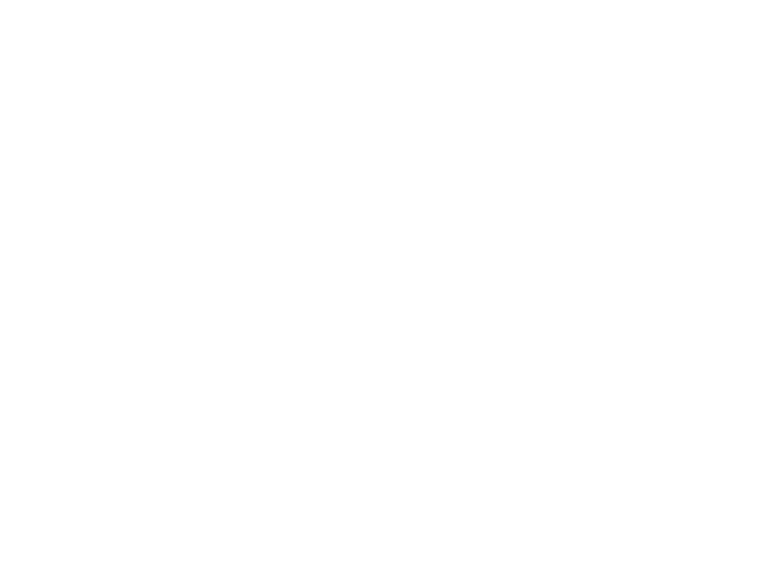 Henry Tieu Photography