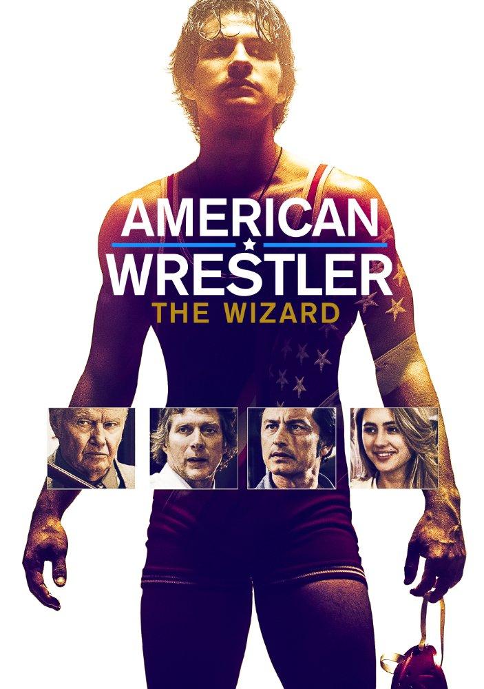 MV5BNjY0american wrestler.jpg