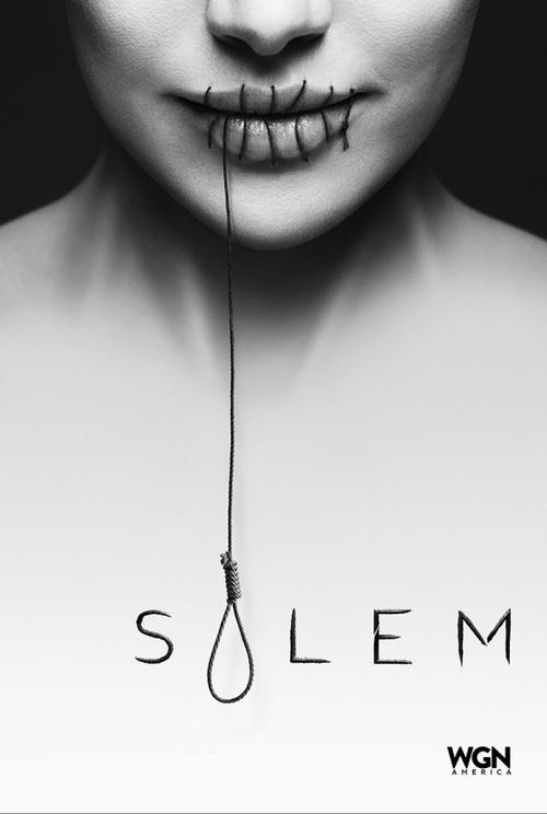 Salem-Poster-Sewn-Lips2.jpg