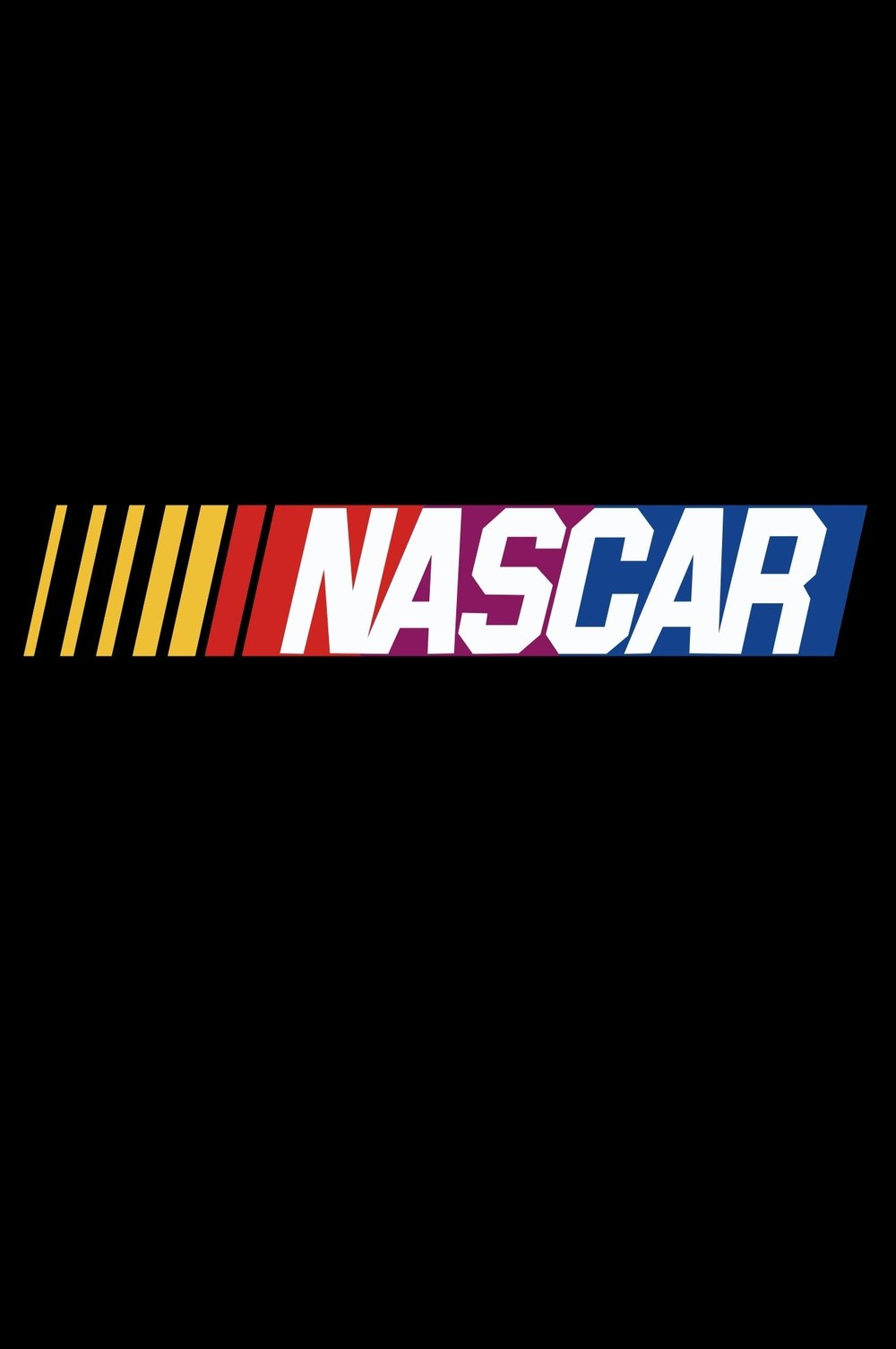 Color-of-the-NASCAR-Logo.jpg