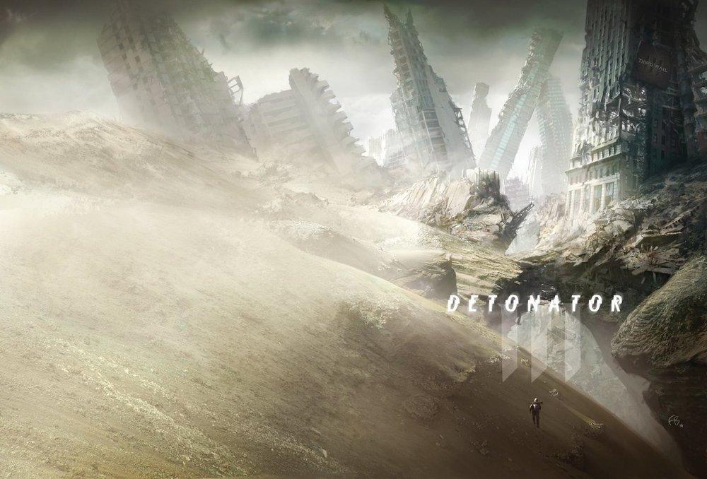 Detonator-parallax.jpg