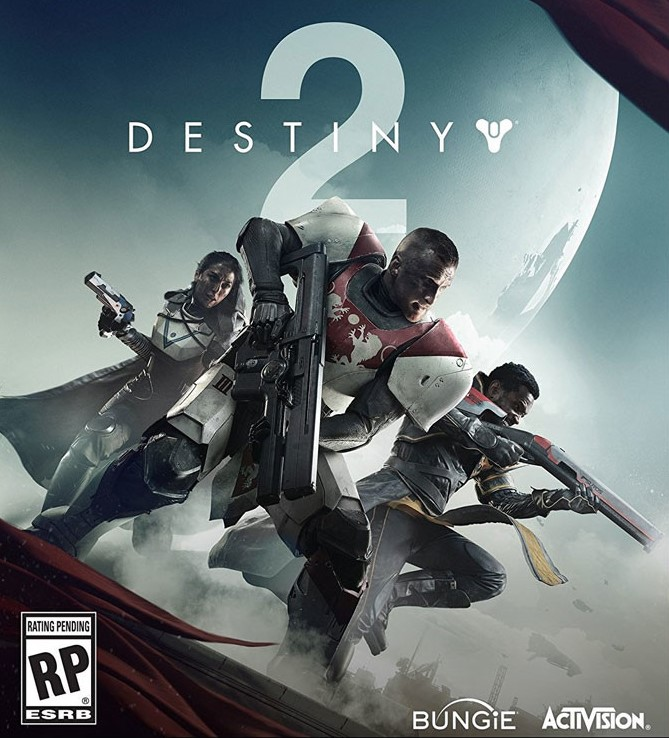 destiny-2-ps4-xbox-one (2).jpg